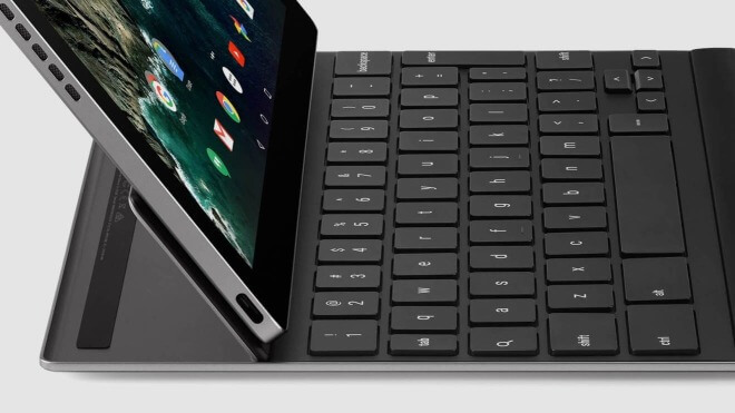 Pixel C, Google Pixel C, Google Tablet, Pixel C Tablet