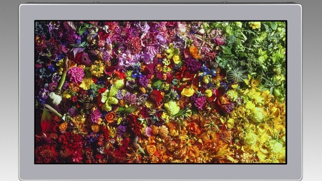 Display, LCD, 8K, Japan Display