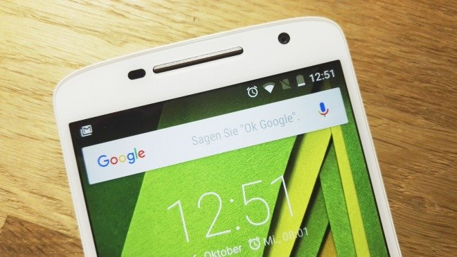 google suche, Android Suche, Google Suche Android