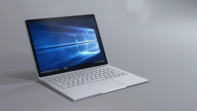 Surface, Microsoft Surface, Surface Book, Microsoft Surface Book