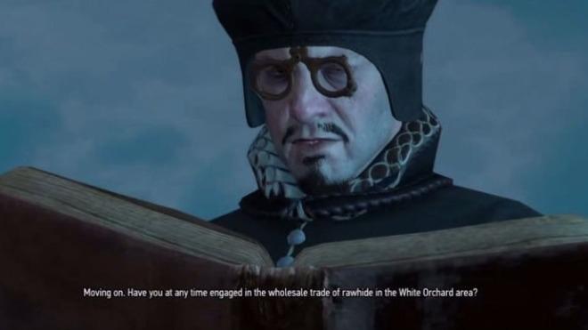 Rollenspiel, The Witcher 3, CD Projekt RED, Steuer, Steuerhinterziehung