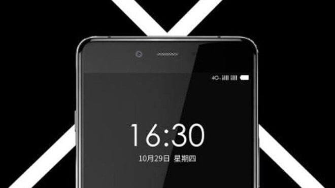 OnePlus, OnePlus X, OnePlus E1005, OnePlus One E1005
