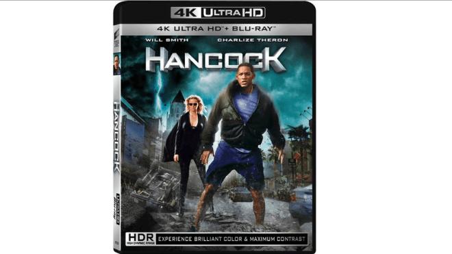 Sony, Film, 4K, Ultra HD Blu-ray