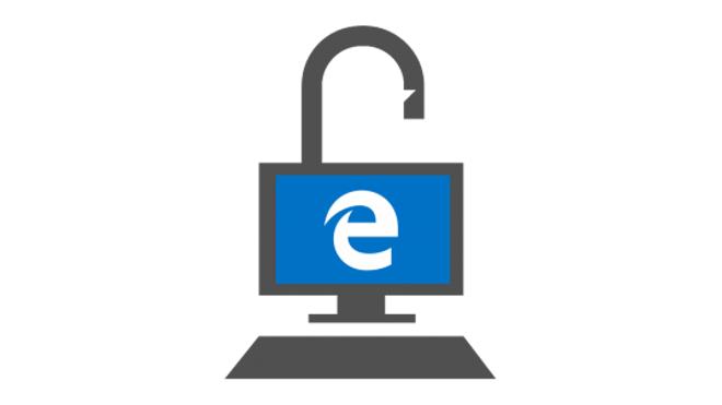 Microsoft, Sicherheit, Browser, Edge, Microsoft Edge
