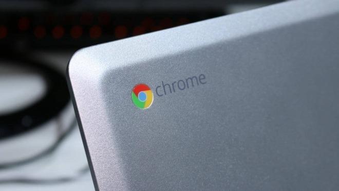 Chrome OS, Chromebook, Medion Akoya S2013, Medion Chromebook