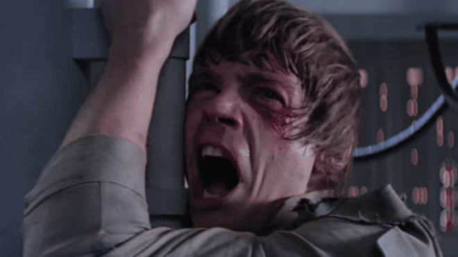Star Wars, Das Erwachen der Macht, Spoiler, Luke Skywalker