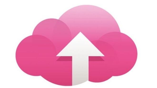 Telekom, cloudspeicher, Freemail, Mediencenter, MagentaCLOUD