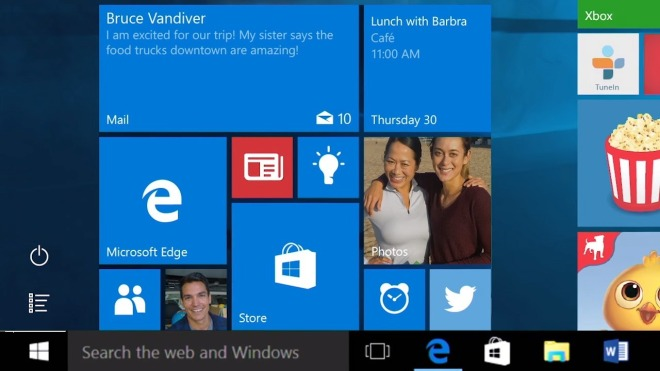Windows 10, Windows 10 Mobile, Windows Insider, Insider Preview, Windows 10 Insider Preview, Windows 10 Preview, Windows Insider Preview, Windows 10 Build 14291, Windows 10 Mobile Build 14291