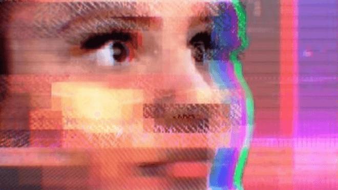 Chatbot, Tay, Tay.ai, Microsoft Chatbot