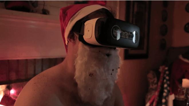 Virtual Reality, 3d, VR, Porno, Pornographie, pornhub