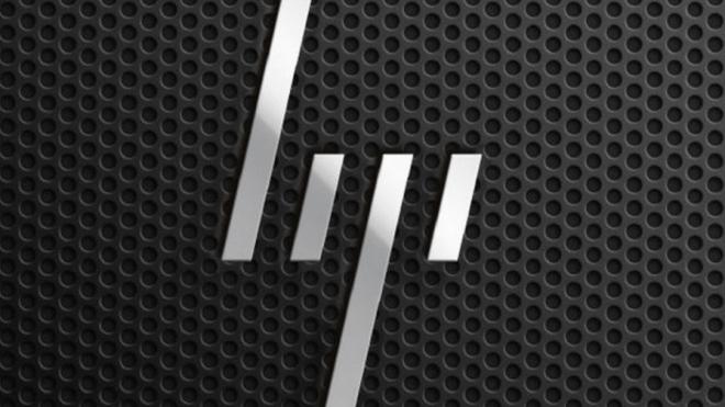 Logo, Hp, Hewlett-Packard, Hewlett Packard, HP Spectre