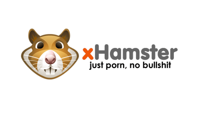 Porno, Pornographie, Porn, Pornos, XHamster