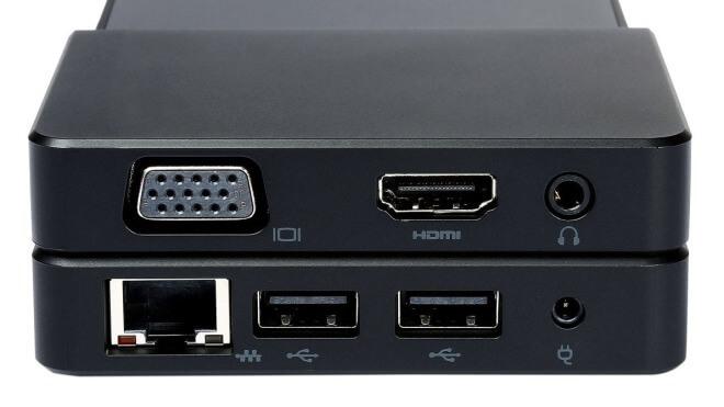mini-pc, Mikro-PC, Kangaroo, Kangaroo PC, Infocus Kangaroo, Kleinst-Rechner