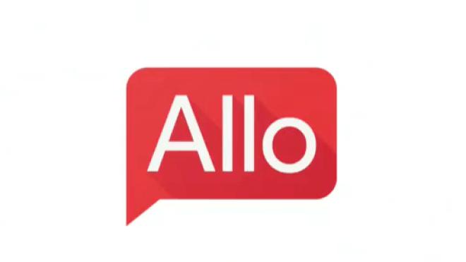 Messenger, Messaging, Google Messenger, Google Allo, Allo