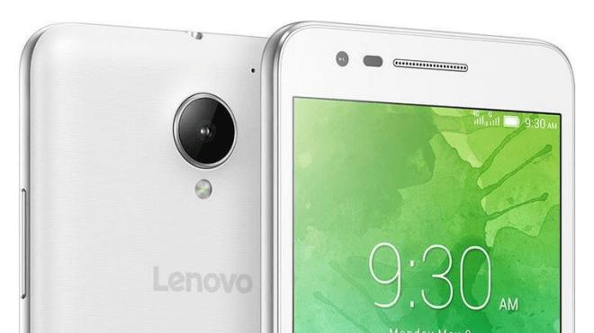 Motorola Moto E, Lenovo C2, K10A40, Lenovo Vibe C2, Moto E 2016, Lenovo K10A40