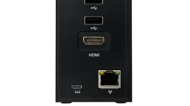 Stick-PC, HDMI-Stick, PC-Stick, HDMI-Stick-PC, Dospara