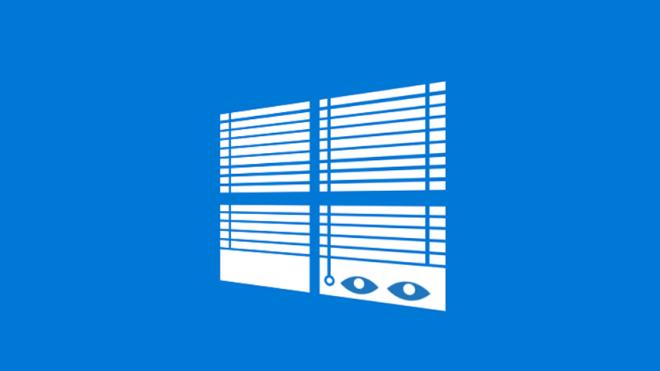 Microsoft, Betriebssystem, Windows 10, Datenschutz, Microsoft Corporation, Privatsphäre