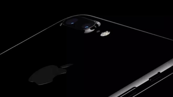 Apple iPhone, iPhone 7, iPhone 7 Plus