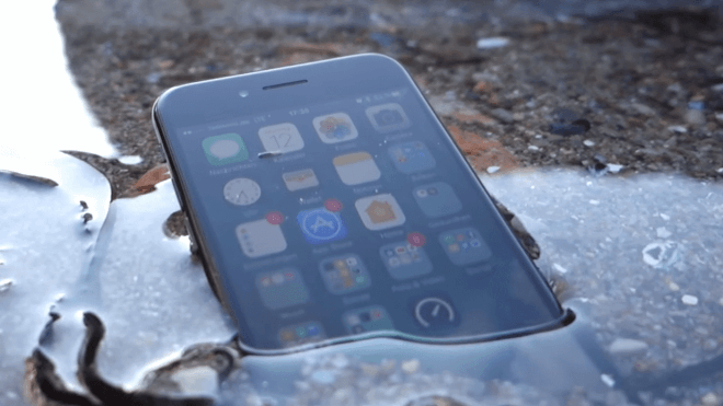 Apple, Iphone, Apple iPhone, iPhone 7, iPhone 7 Plus, Apple iPhone 7