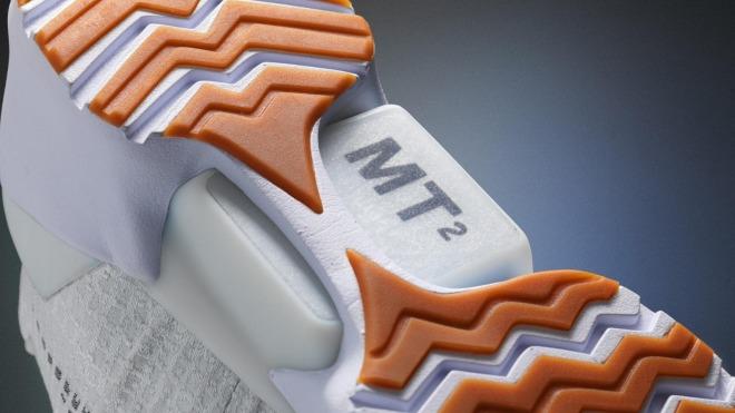Nike, Nike MAG, Hyper Adapt 1.0, Nike Hyper Adapt 1.0