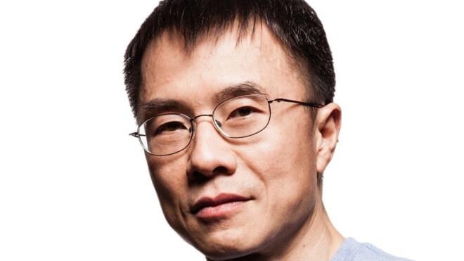 Microsoft, Manager, Qi Lu