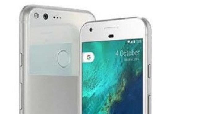 Smartphone, Google, Htc, Leak, Pixel, Sailfish, Nougat, Google Pixel, Marlin, Android 7.1, Google Pixel XL, S1, M1, HTC Pixel, HTC Pixel XL