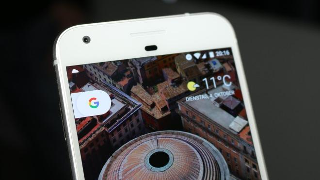 Smartphone, Google, Htc, Nexus, Pixel, Google Pixel, Google Pixel XL, Marlin, HTC Pixel, M1, Google Smartphone, HTC Pixel XL