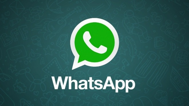 Android, App, Logo, Messenger, Beta, whatsapp