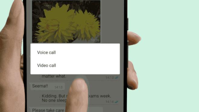 App, Messenger, Voip, Telefonie, whatsapp, Videotelefonie