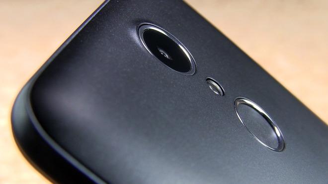 Smartphone, Android, Lutz Herkner, gigaset, GS160
