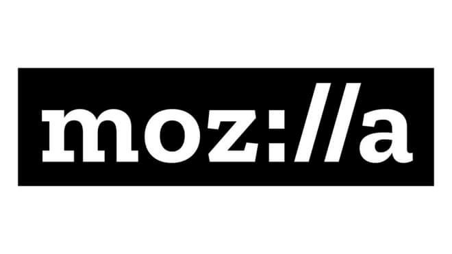 Logo, Mozilla, Mozilla Firefox, Mozilla Foundation