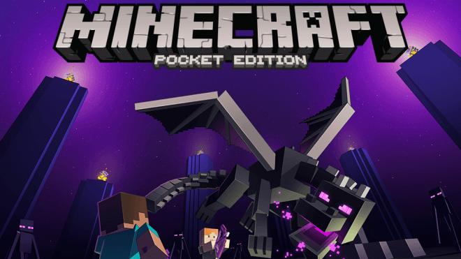 Minecraft Spielen Deutsch Minecraft Pocket Edition Jetzt Kostenlos - Minecraft pe jetzt kostenlos spielen