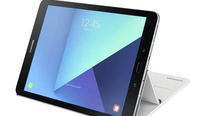 Tablet, Samsung, Galaxy, Galaxy Tab, Samsung Galaxy Tab, Samsung Tablet, Galaxy Tab 9.7