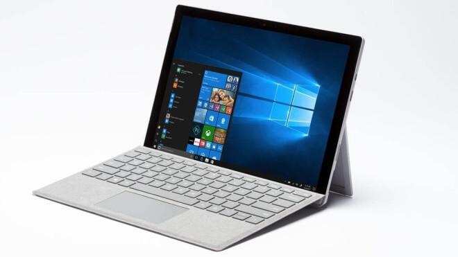 Microsoft, Surface, Microsoft Surface, Microsoft Corporation, Microsoft Surface Pro, Surface Pro 4, Shanghai, Microsoft Dial