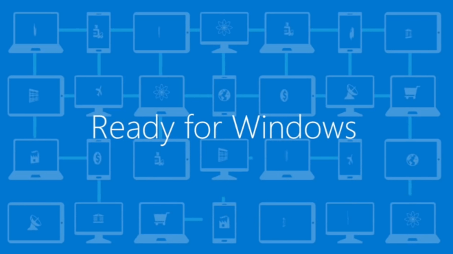 Microsoft, Betriebssystem, Windows, Windows 10, Windows 10 Professional