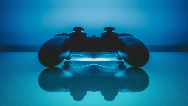 Gaming, Spiele, E3
