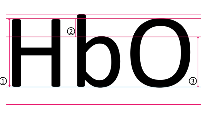 Microsoft, Font, Schriftart, Calibri