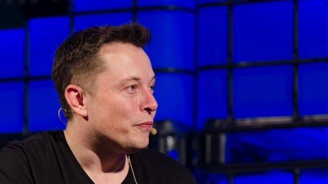 Ki, tesla, Elon Musk, Tesla Motors, Spacex, Tesla Energy