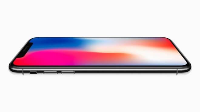 Apple, Iphone, Apple iPhone, iPhone X, Apple iPhone X, Apple Event