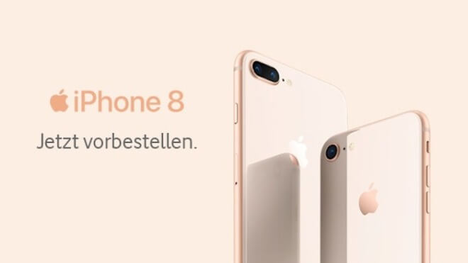 Apple, Iphone, Apple iPhone, iPhone 8, Apple iPhone 8