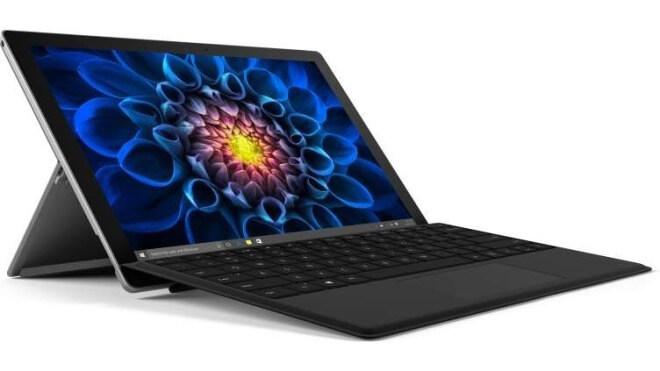 Microsoft Surface, Surface Pro 4, Microsoft Surface Pro 4, Type Cover, Type Cover 4, Surface Pro Type Cover 4