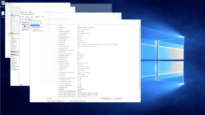 Microsoft, Server, Windows Server, Ignite, Honolulu, Version 1709