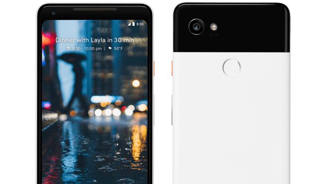 Google, Launch, Google Pixel, Google Pixel 2, Google Pixel 2 XL, Google Pixel XL2, Google Pixel XL 2, Google Pixel2
