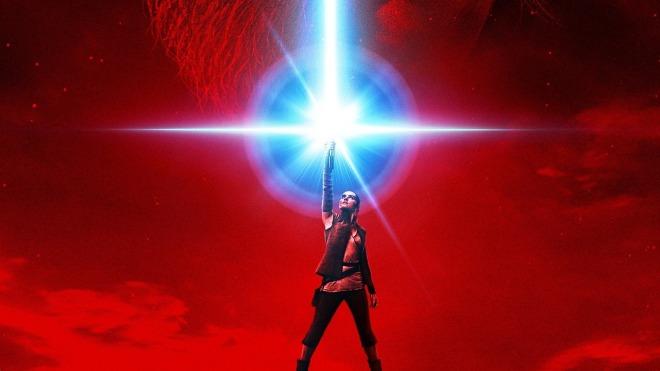 Star Wars, The Last Jedi, Star Wars 8, Star Wars The Last Jedi