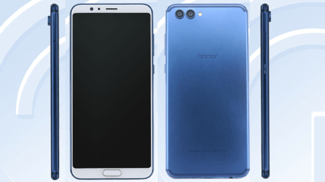 Huawei, Honor V10, Honor 9 Pro, Honor 9 Plus