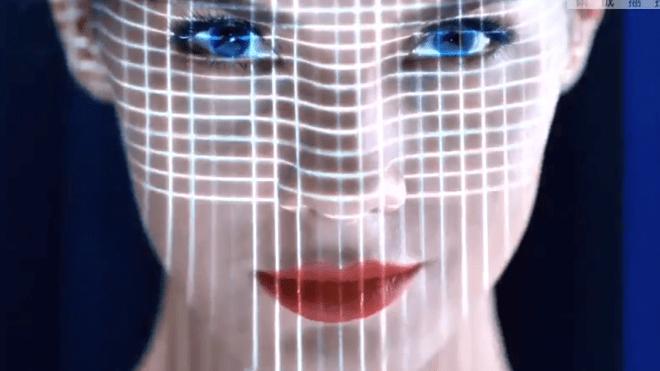 Huawei, Honor, Gesichtserkennung, Face ID, 3D-Scanner