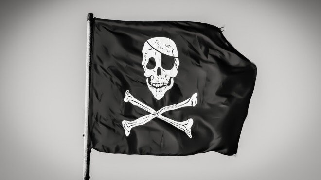 Software, Piraterie, Illegal, Downloads, Piracy