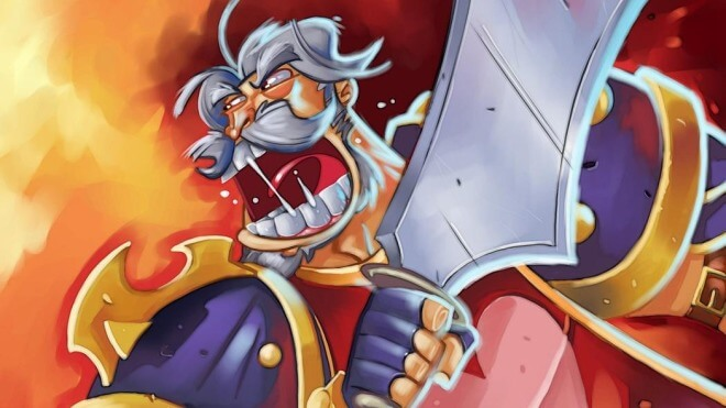 Blizzard, Mmorpg, World of Warcraft, Wow, Leeroy Jenkins