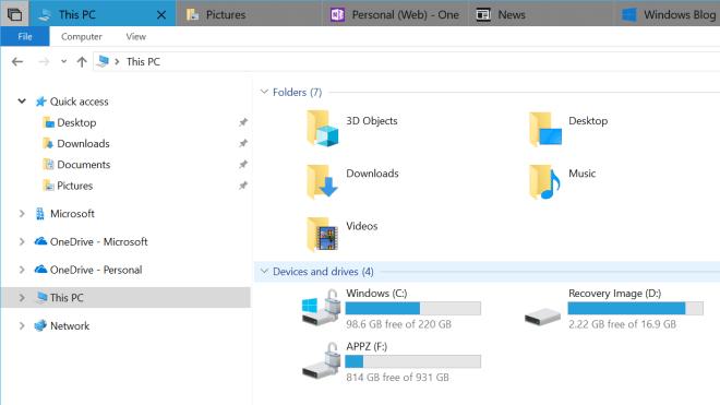 Microsoft, Betriebssystem, Windows, Windows 10, Windows Insider, Insider Preview, Windows 10 Insider Preview, Windows 10 Preview, Windows Insider Preview, Skip Ahead, Sets