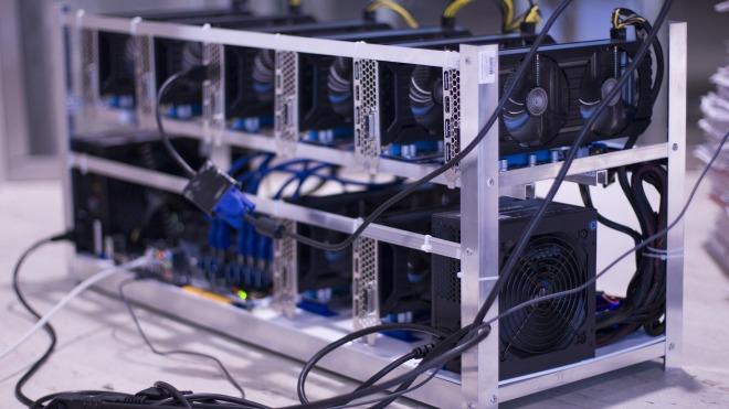 Bitcoin, Währung, Bitcoins, Kryptowährung, Mining, Ethereum, virtuelle Währung, Ripple, Rig
